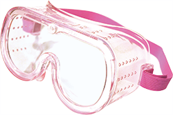pink-goggles.png